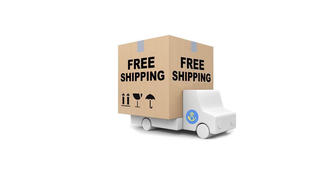 free-shiping2